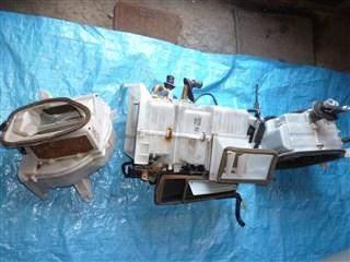 Печка Toyota MR-2 Владивосток