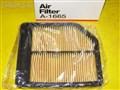 Фильтр воздушный для Honda Cross Road
