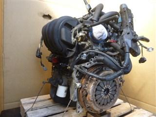 Двигатель Toyota MR-S Владивосток