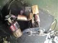 Топливный насос для Nissan Santana