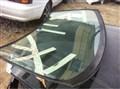 Лобовое стекло для Nissan Skyline GT-R