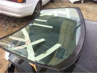 Лобовое стекло Nissan Skyline GT-R Владивосток