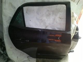 Дверь Toyota Blade Владивосток
