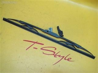 Щетка стеклоочистителя Toyota Sparky Владивосток