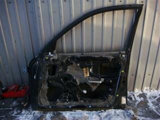Дверь Mitsubishi Eterna Иркутск