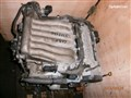 Двигатель для Hyundai Grandeur