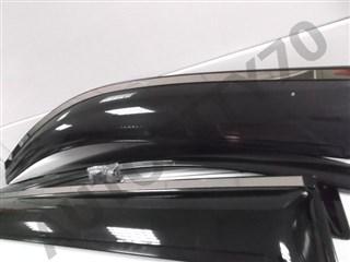 Ветровик Toyota Land Cruiser 200 Томск
