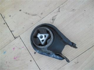 Подушка двигателя Mazda Biante Владивосток