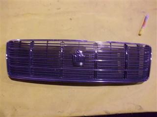 Решетка радиатора Toyota Crown Уссурийск