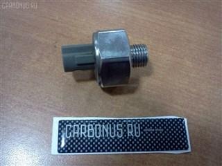 Датчик детонации Toyota MR-S Новосибирск