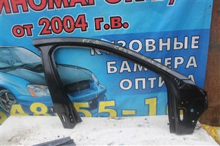 Стойка зеркала Chevrolet Cruze Бердск