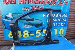 Стойка Volkswagen Passat Cc Бердск