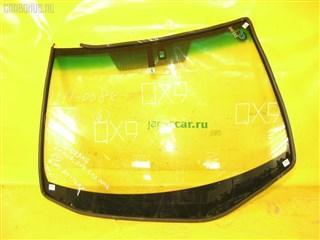 Лобовое стекло Lexus RX450H Новосибирск
