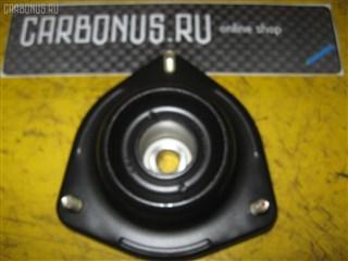 Опора стойки Hyundai Accent Новосибирск