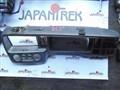 Консоль магнитофона для Toyota Sparky