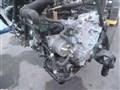 АКПП для Nissan Lafesta