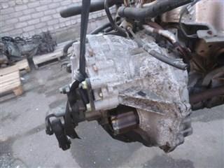 АКПП Nissan Lafesta Владивосток
