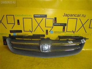 Решетка радиатора Honda Avancier Новосибирск