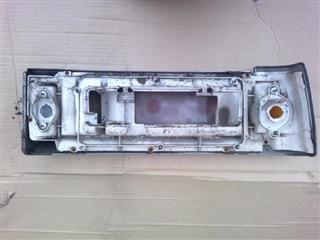 Стоп-сигнал Toyota Camry Новосибирск