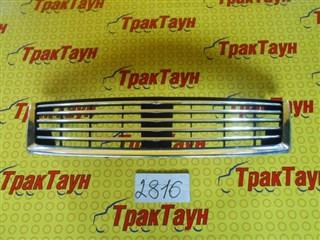 Решетка радиатора Nissan Bassara Уссурийск