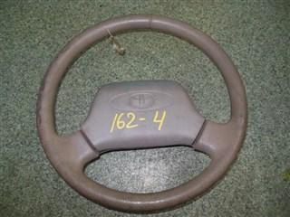 Руль Toyota Dyna Уссурийск