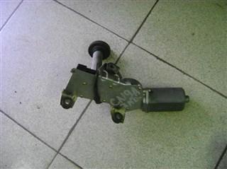 Мотор дворников Mitsubishi Lancer Evolution Владивосток