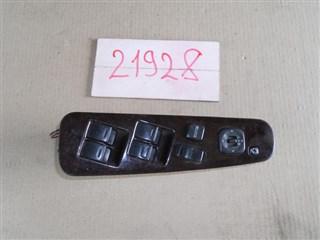 Блок упр. стеклоподьемниками Toyota Crown Majesta Уссурийск