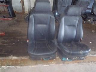 Сидение BMW 7 Series Владивосток