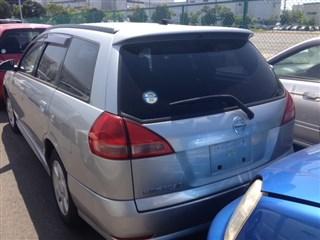 Стоп-сигнал Nissan Wingroad Владивосток