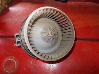 Вентилятор печки Toyota Corolla Spacio Владивосток