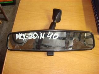 Зеркало заднего вида Toyota Pronard Владивосток