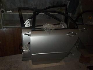 Дверь Toyota Corolla Новосибирск