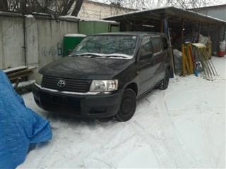 Зеркало Suzuki SX4 SUV Красноярск