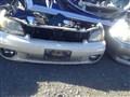 Nose cut для Subaru Lancaster
