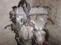Двигатель для Nissan Primera