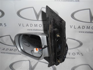 Зеркало Mazda MPV Владивосток