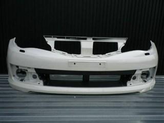 Бампер Subaru Impreza WRX Владивосток