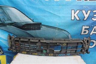 Решетка радиатора Audi A7 Бердск