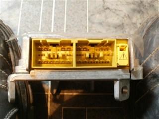 Блок управления airbag Honda MDX Находка