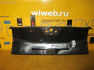 Обшивка багажника Ford Mondeo Новосибирск
