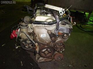 Двигатель Toyota Will VI Владивосток