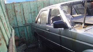 Дверь Nissan Laurel Spirit Владивосток