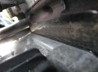 Подкрылок Toyota Curren Владивосток