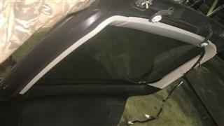Накладка 5-й двери Mazda Atenza Sport Новосибирск