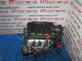 Двигатель для Honda Lagreat