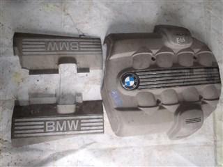 Крышка гбц BMW 7 Series Владивосток