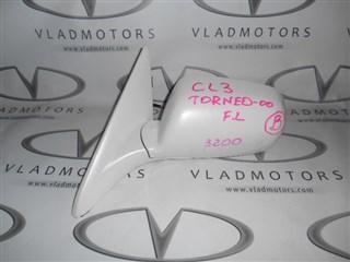 Зеркало Honda Torneo Владивосток
