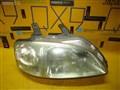 Фара для Honda Orthia