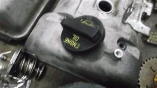 Крышка масляной горловины Suzuki Grand Vitara Новосибирск