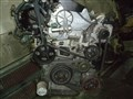 Двигатель для Nissan Bluebird Sylphy
